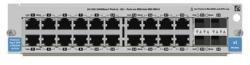HP ProCurve 4200VL (J9033A)
