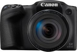 Canon PowerShot SX430 IS (AJ1790C002AA)