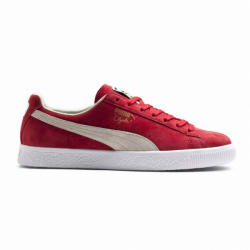 PUMA Clyde (Man)