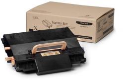 Xerox Phaser 6100 transfer belt (50000)