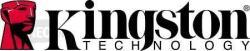 Kingston ValueRAM 2GB DDR2 400MHz KVR400D2S4R3/2G