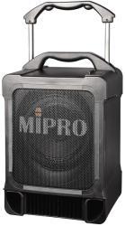MIPRO MA-707 Dual