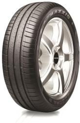 Maxxis Mecotra ME3 195/65 R15 91H