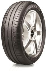 Maxxis Mecotra ME3 205/55 R16 91V Автомобилни гуми
