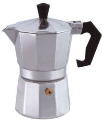 TAURUS 984.070 Italica Elegance 12 kotyogós kávéfőző