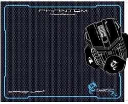 Dragon War Phantom GP-002 (43549)
