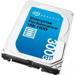 Seagate Enterprise Performance 300GB ST300MP0106