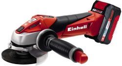 Einhell TE-AG 18 (4431113)
