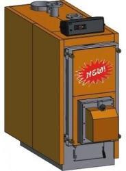 Arca Granola Automatic GRA 250
