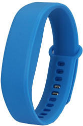 Alcatel Onetouch Move Band