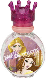 Disney Princess EDT 30ml