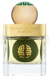 Shanghai Tang Jasmine EDP 60ml