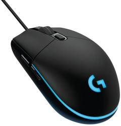 Logitech Prodigy G203 (910-004845) Mouse