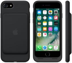 Apple iPhone 7/8 Smart Battery Case