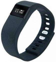 E-Boda Smart Fitness 100
