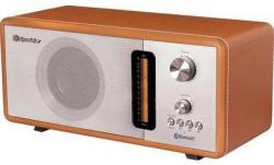 Roadstar HRA-1350