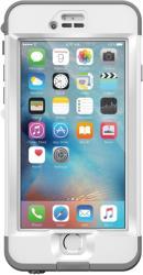 LifeProof Nüüd for iPhone 6/6s