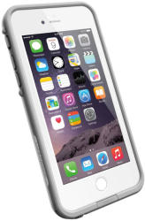LifeProof Fré for iPhone 6/6s Plus