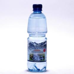 Tündérvíz Szénsavas Pi-víz 500ml