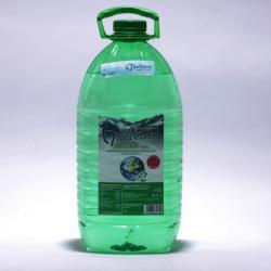 Tündérvíz Oxigén 40 5l