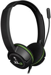 Turtle Beach Ear Force XLa (TBS-2205-01)