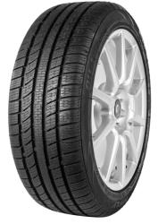 HiFly All-Turi 221 XL 225/50 R17 98V