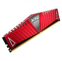 ADATA XPG Z1 8GB DDR4 3000MHz AX4U300038G16-SRZ