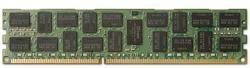 HP 16GB DDR4 2133MHz Y3X96AA