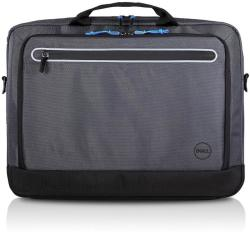 Dell Urban Briefcase 15.6 (460-BCBD)