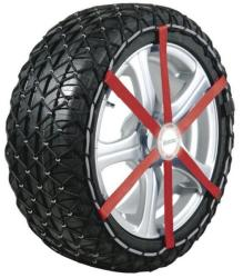 Michelin Easy Grip S11