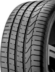 Pirelli P Zero Luxury RFT XL 275/40 R20 106W