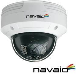 Navaio NGC-7246VAZ
