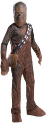 Rubies Chewbacca jelmez - M-es méret (620143M)