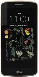 LG K5 Dual (X220)