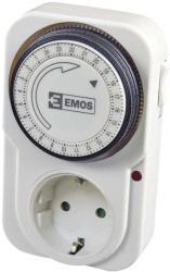 EMOS P5522