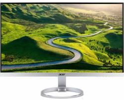 Acer H277HKsmipuz (UM. HH7EE. 026)