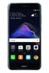 Huawei P8 Lite (2017) 16GB Single