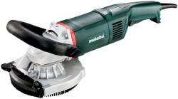 Metabo RS 17-125