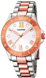 Calypso K5651