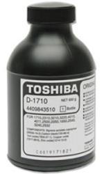 Toshiba Девелопер за КОПИРНА МАШИНА BD 1650/1710/2050/2310/2500/2540/3210/3550 - D-1710