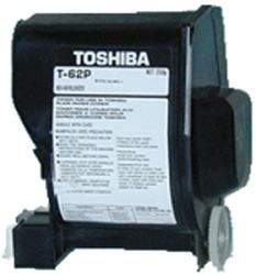 Toshiba Тонер касета за КОПИРНА МАШИНА BD 5610/5620 - T-62P