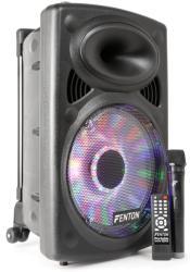 Fenton FPS12 (170.033)