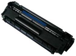Xerox 005R90092