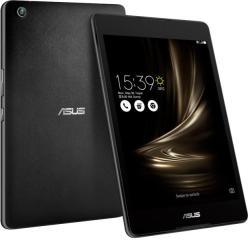 ASUS ZenPad 3 8.0 Z581KL-1A035A