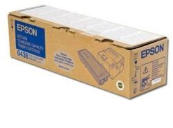 Epson S050438