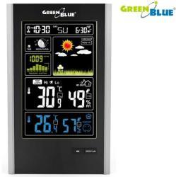 GreenBlue GB520