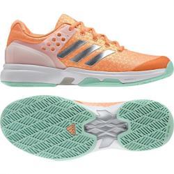 Adidas Adizero Ubersonic 2 (Women)