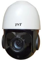 TVT TD-9637E2