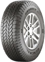 General Tire Grabber AT3 XL 275/40 R20 106H