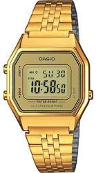 Casio LA-680WG-1
